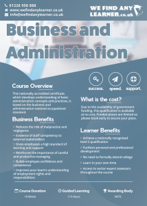 Business-and-Administration-Page-1-web