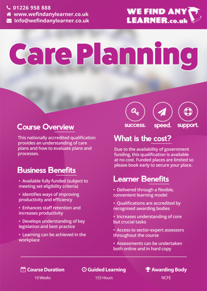 Care-Planning-Page-1-web