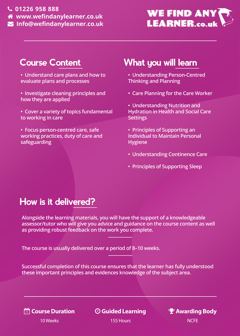 Care-Planning-Page-2-web