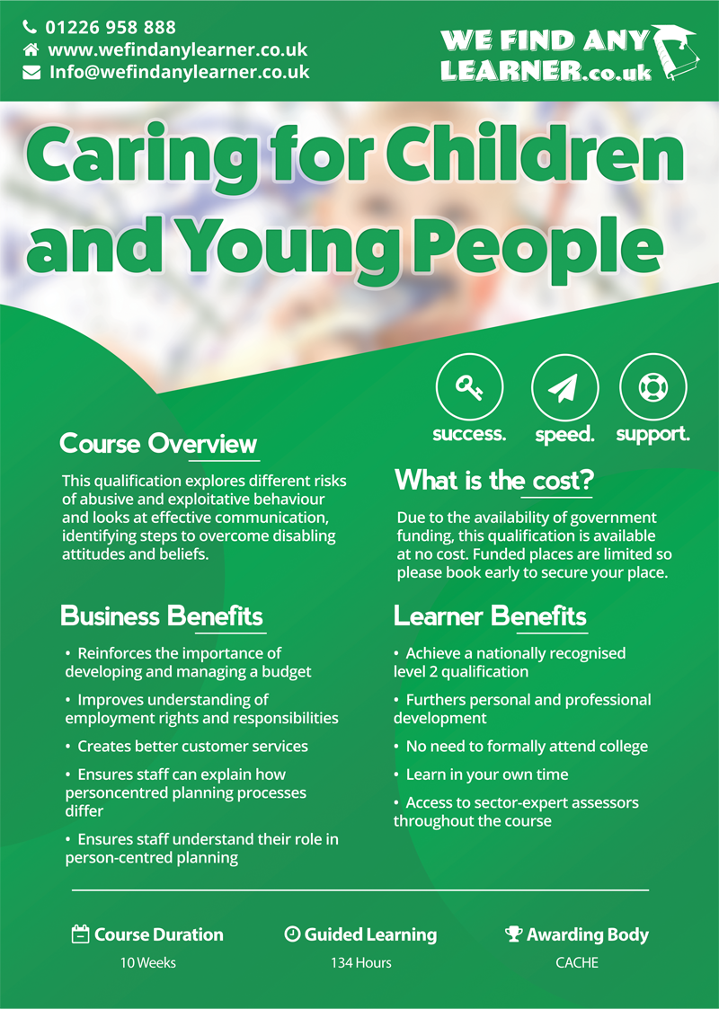 Caring-for-Children-and-Young-People-Page-1-web