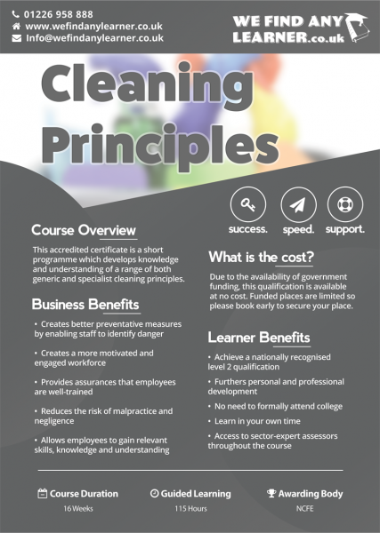 Cleaning-Principles-Page-1-web