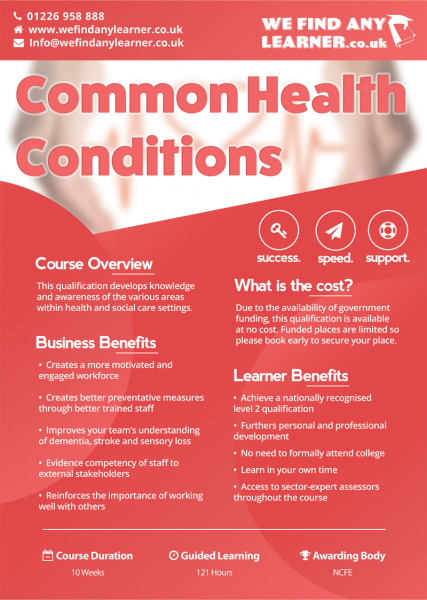 Common-Health-Conditions-Page-1-web