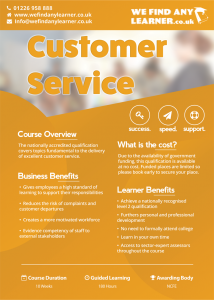 Customer-Service-Page-1-web