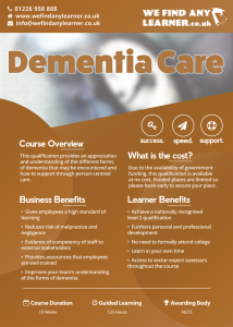 Dementia-Care-Page-1-web