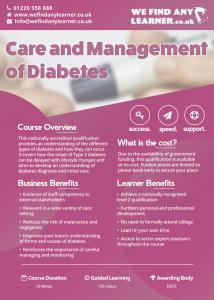 Diabetes-Page-1-web