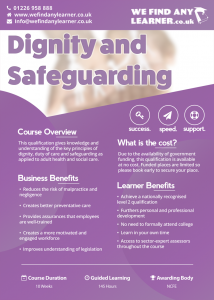 Dignity-and-Safeguarding-Page-1-web