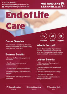 End-of-Life-Care-Page-1-web