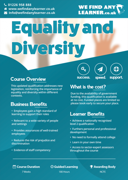 Equality-and-Diversity-Page-1-web