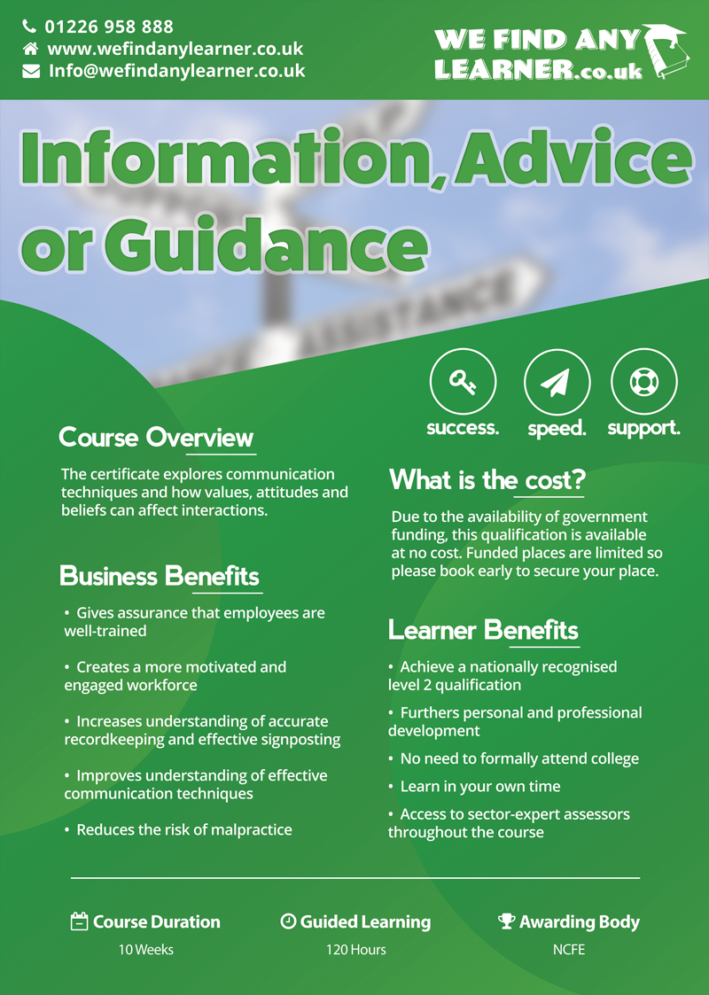 Information-Advice-or-Guidance-Page-1-web