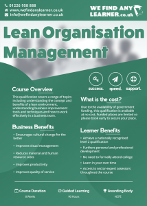 Lean-Organisation-Management-Page-1-web