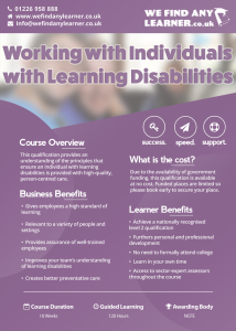 Learning-Disabilities-Page-1-web