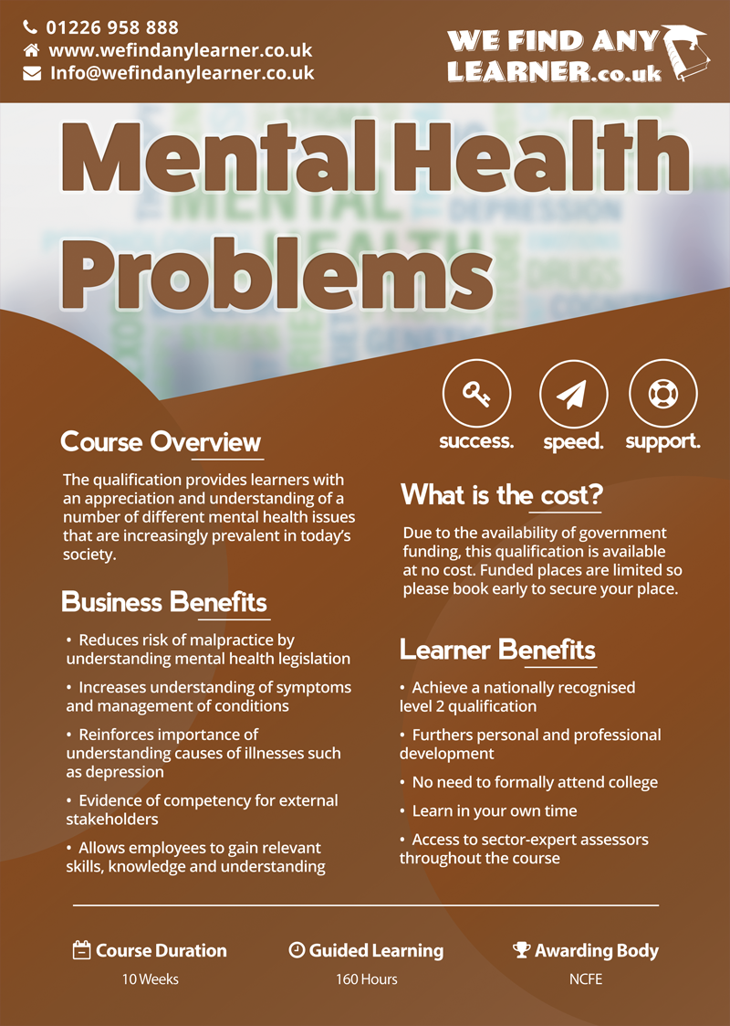 Mental-Health-Problems-Page-1-web