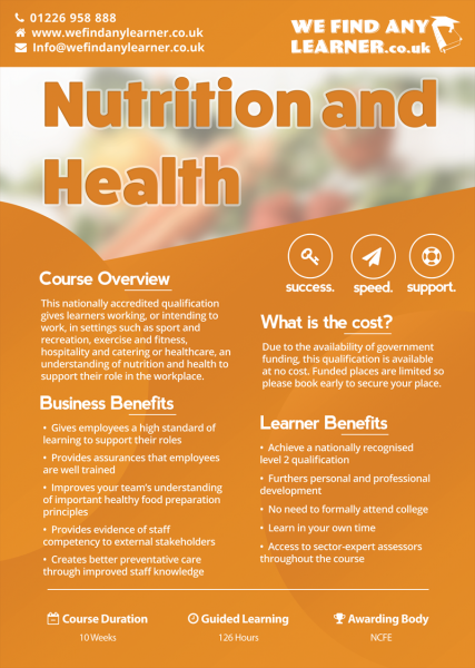 Nutrition-and-Health-Page-1-web