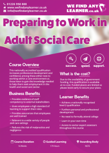 Preparing-to-Work-in-Adult-Social-Care-Page-1-web