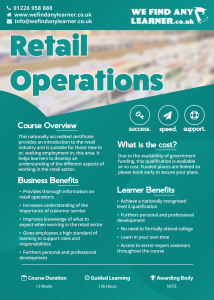 Retail-Operations-Page-1-web
