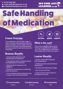 Safe-Handling-of-Medication-Page-1-web
