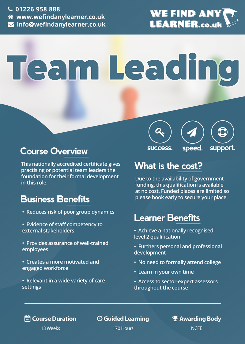Team-Leading-Page-1-web