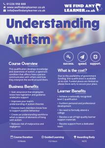 Understanding-Autism-Page-1-web