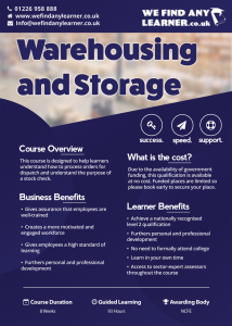 Warehousing-and-Storage-Page-1-web