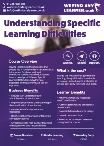 Understanding-Specific-Learning-Difficulties-page-1