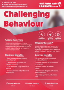 Challenging-Behaviour-Page-1-web