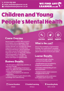 ChildrenandYoungPeoplesMentalHealthpage1_web