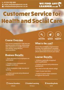 CustomerServiceforHealthandSocialCarepage1_web