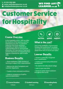 CustomerServiceforHospitalityPage1_web